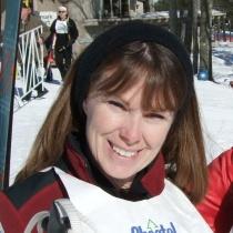 me_skiing-1