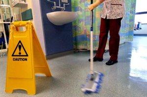 hospital-cleaner-40_679214c