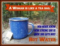 mug tea bag