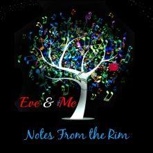 CD Cover2-Notes from RIM