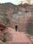 gc hiker