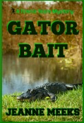 gator official cover