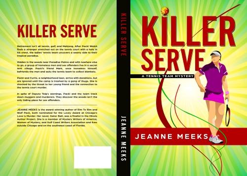 Killer final cover .jpg