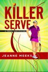 killer serve